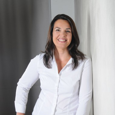 Sandra Blanco. Globalja