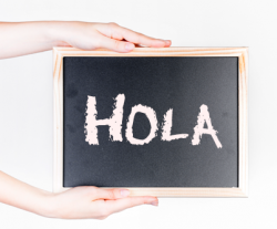 Clases particulares de español - Globalja