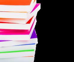 Lehrmaterialien für den Spanischunterricht - Globalja